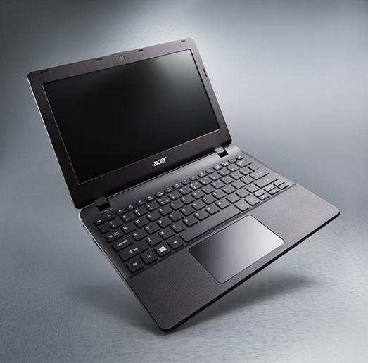 http://eomath.com/files/gimgs/th-18_computerCrosshatch.jpg