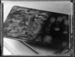 http://eomath.com/files/gimgs/th-13_iPadMiniOnLieblingBook_v2.jpg