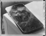 http://eomath.com/files/gimgs/th-13_iPhone5onTable_v2.jpg